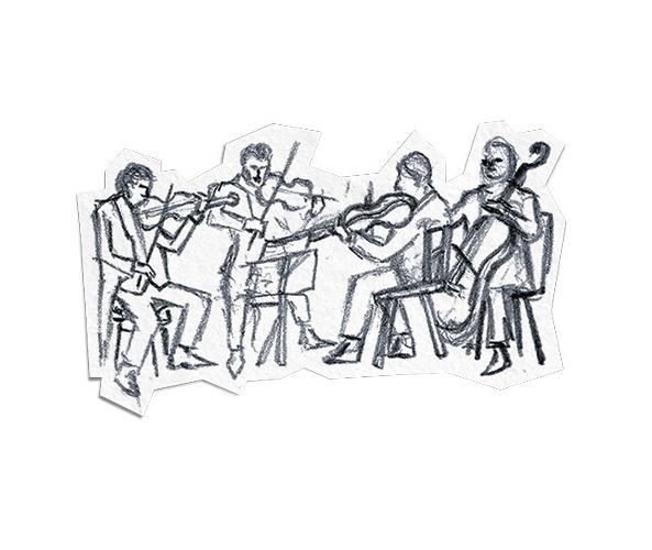 Global Symfony