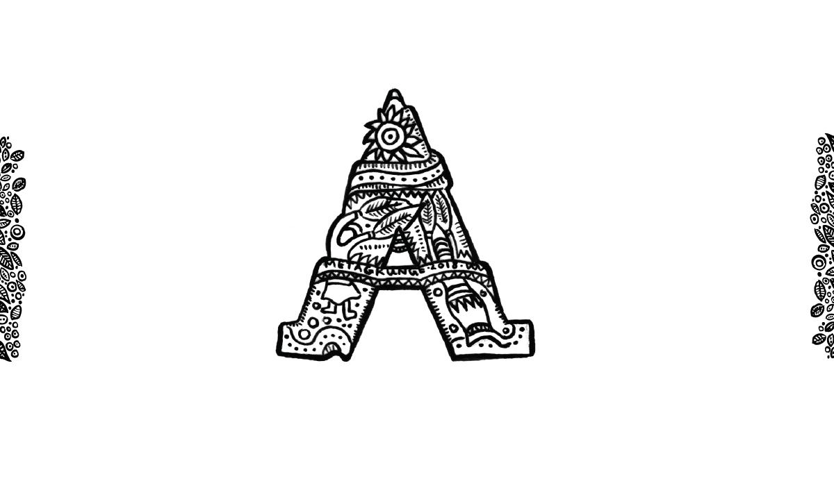 'A'metagrunge_040618