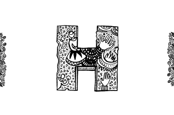 'H'FB190618
