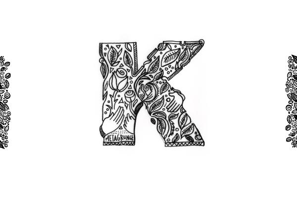 InitialsMetagrunge'K'080618