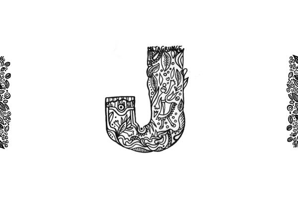 'J'FB120618