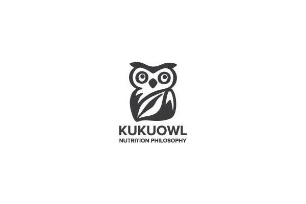 Kukuowl