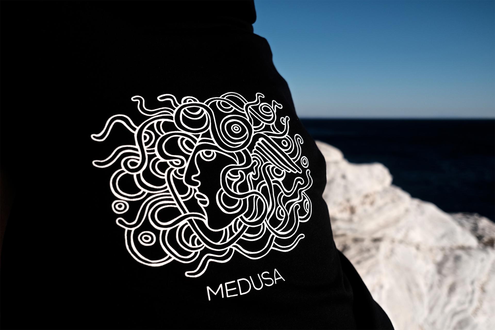 Medusa_2