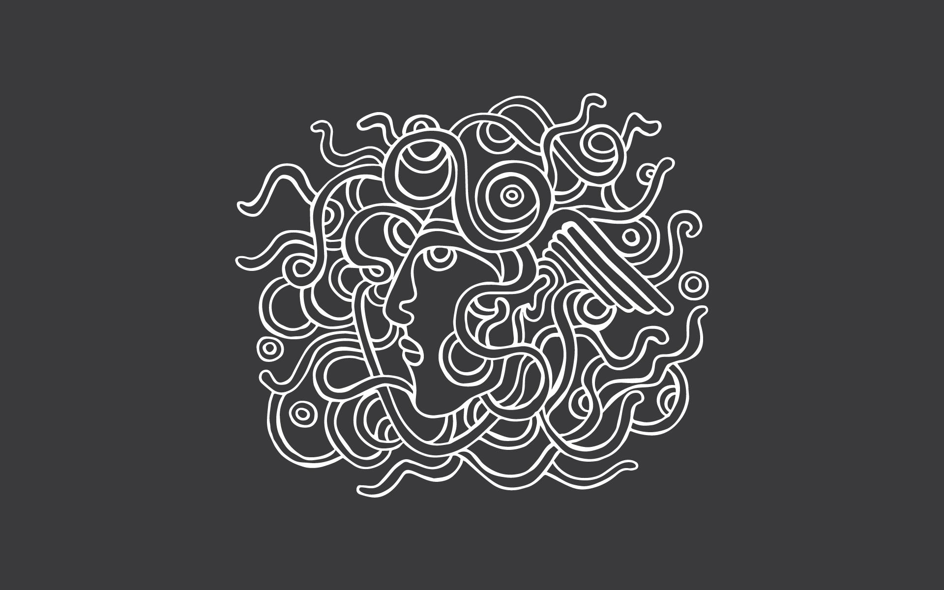 Medusa_GreyNegative