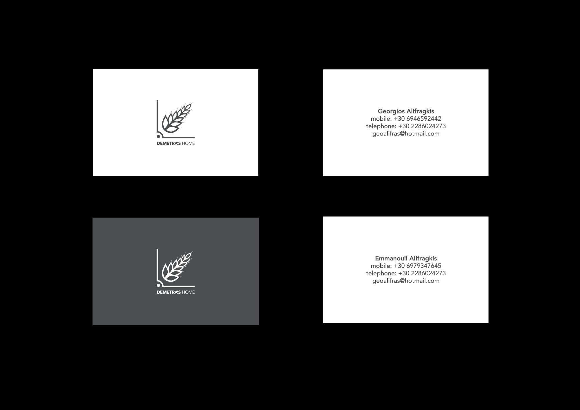 DMH_Businesscards[Final]